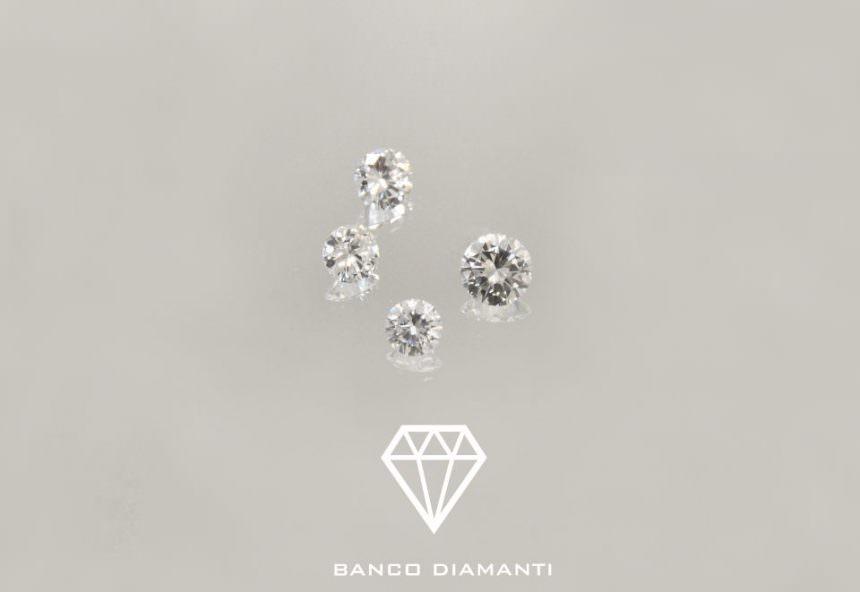 Diamanti mezzo taglio: caratteristiche e valore di mercato