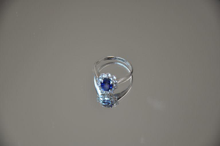 Valutazione diamanti taglio antico? Sì ma dove?