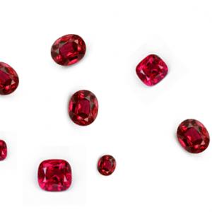 Come vengono valutate le gemme preziose? E da chi?