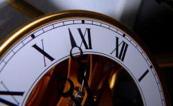 La valutazione degli orologi antichi è un compito da professionisti