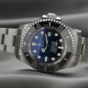 Volete far valutare il vostro orologio usato o antico a Roma?
