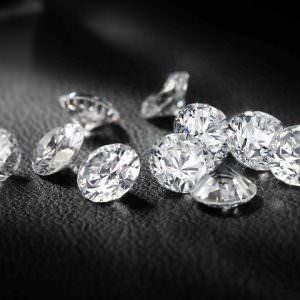 Come vendere i diamanti e come saperne il valore: 4 caratteristiche