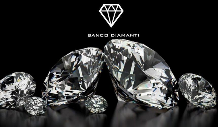 Il certificato HRD dei diamanti