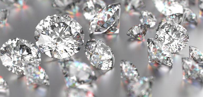 gia diamanti