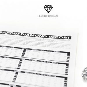 Vendere un diamante: capire quando è il momento migliore per farlo