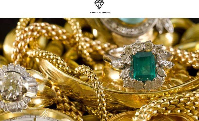 Valutazione gioielli oro: a cosa serve, come avviene e a chi rivolgersi