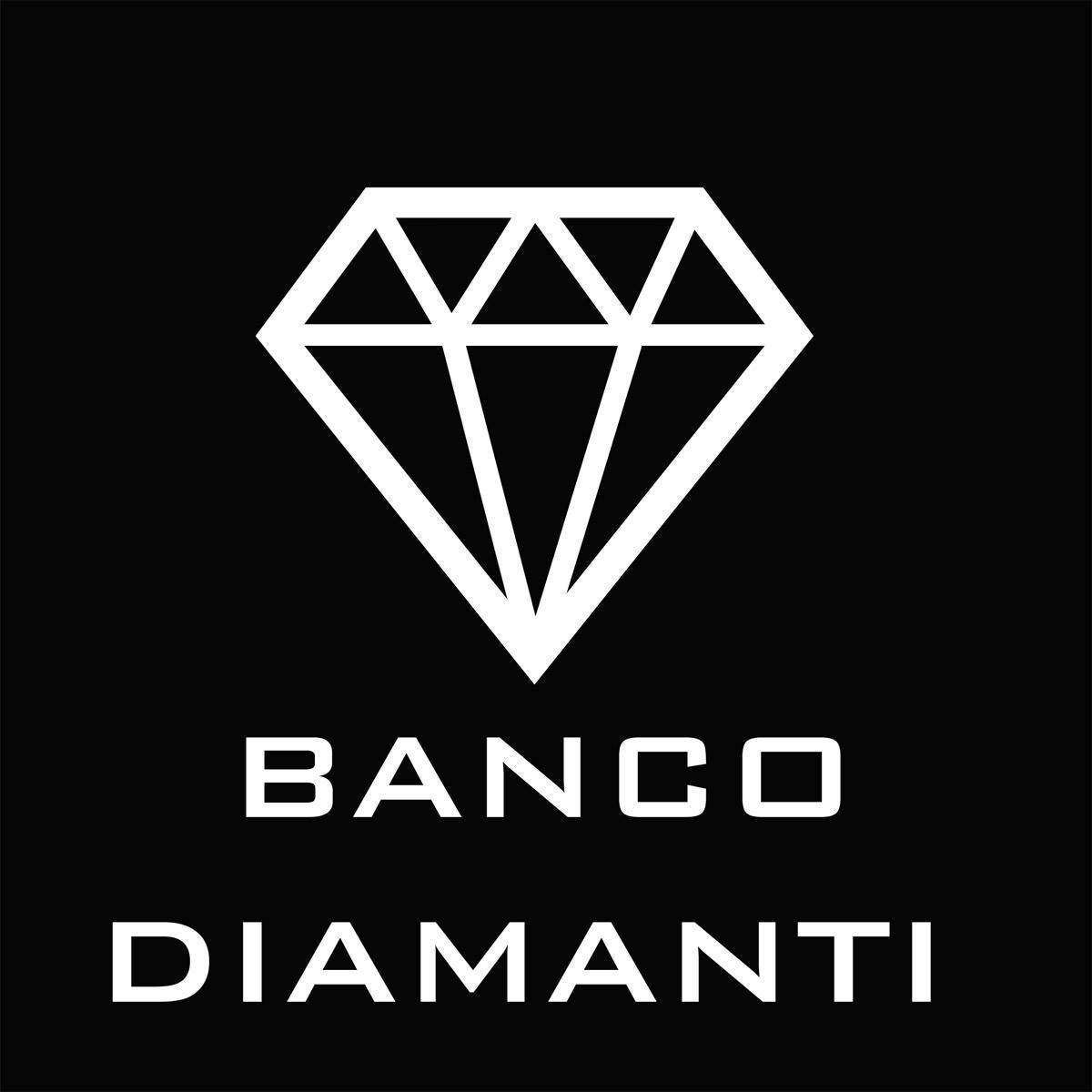 Vendere diamanti in banca, conviene?