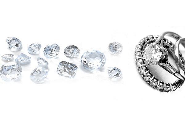 Taglio dei diamanti: perché è importante e quali sono le tipologie più diffuse