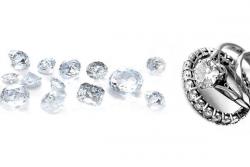 Diamanti scheggiati o rotti: come e a chi venderli per un maggior guadagno