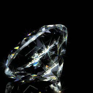 Le proporzioni del diamante: quali sono e da chi sono state definite