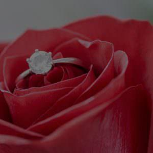 Vendere un anello solitario: cosa fare e cosa evitare
