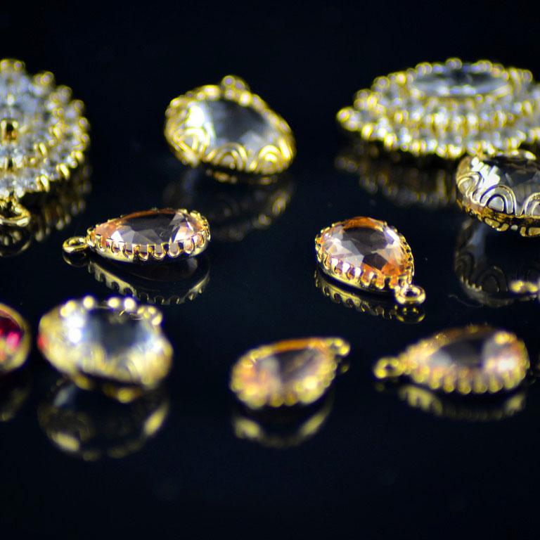 Vendere l'oro: ecco 5 errori da evitare