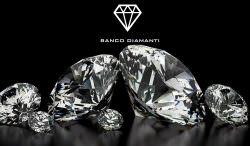 Le 3 caratteristiche dei diamanti