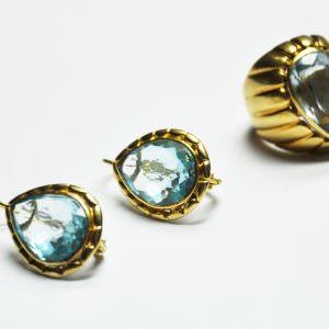 Vendere orecchini con diamanti: cosa bisogna sapere