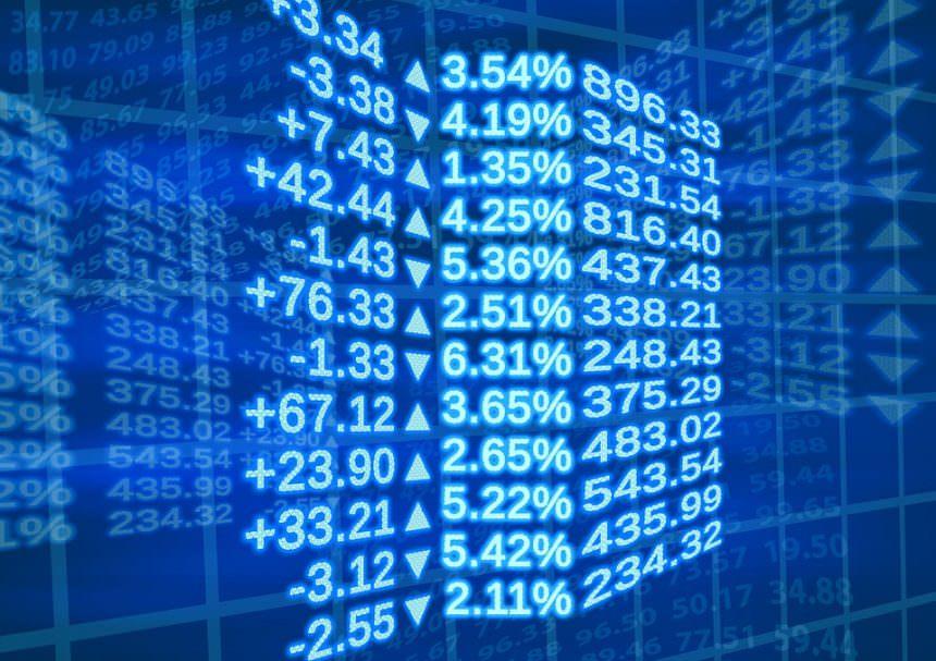 Quotazione diamante da investimento: come avviene la valutazione della gemma