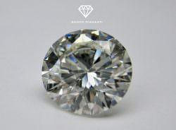 Compro diamanti in Sicilia: ecco a chi affidarsi per una vendita vantaggiosa
