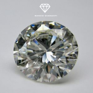 A chi affidarsi per una vendita vantaggiosa di diamanti in Sicilia