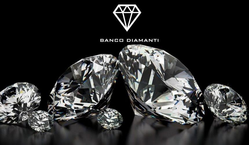 Dove certificare i diamanti a Roma: ecco a chi rivolgersi