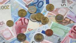 Come trovare i soldi per i regali di Natale: un modo semplice e conveniente