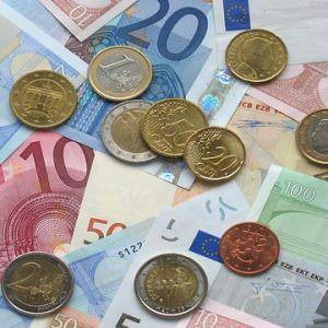 Trovare i soldi per i regali di Natale: un modo semplice e conveniente