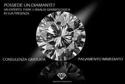 Banco Diamanti: dove vendere gioielli ad Ancona