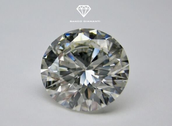 Compro diamanti a Palermo: affidatevi agli esperti