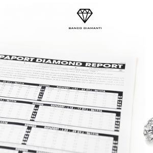 Gemme al miglior prezzo di mercato: dove vendere diamanti a Roma