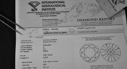 Dove certificare un diamante: ecco i professionisti del diamante ad Ancona