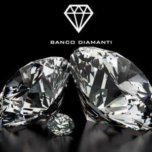 Affidatevi a Banco Diamanti per vendere i vostri diamanti a Napoli