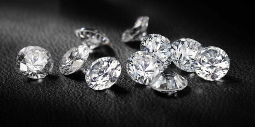 Compro Diamanti,  prova il nostro servizio se vuoi vendere Diamanti