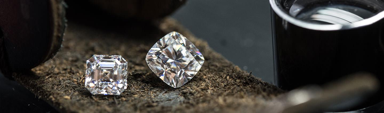 valore diamanti