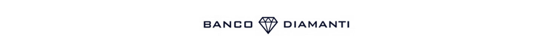 compro-diamanti-roma