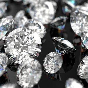 Compro diamanti miglior prezzo garantito
