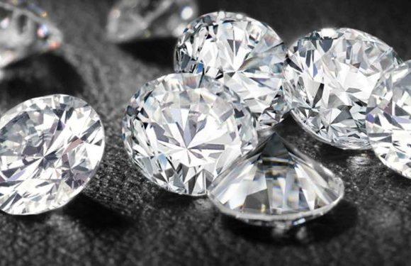 Compro diamante online, è sicuro?