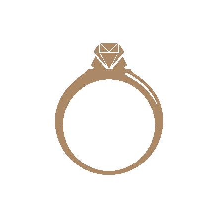 compro gioielli online