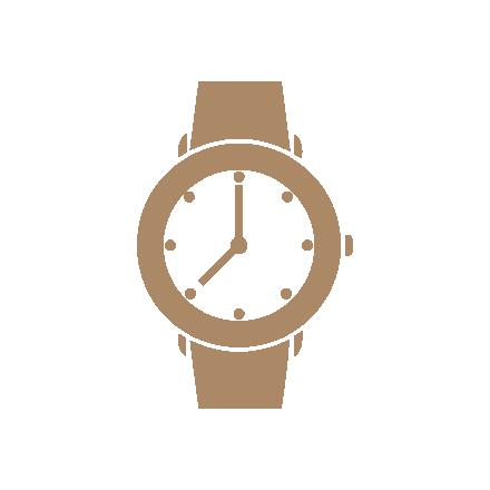 valutazione orologi