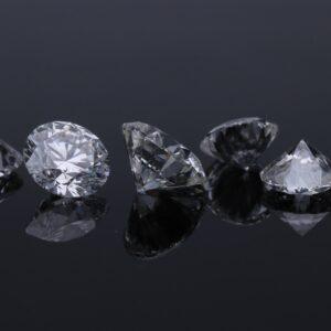 Punti di forza del Banco Diamanti