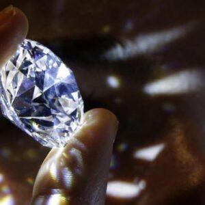 Acquisto diamanti certificati usati