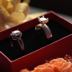 Dove trovo un compro diamanti in Emilia Romagna?
